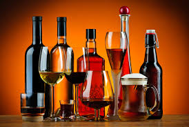 Cheers to Lower Federal Excise Taxes on Imports of Beer, Wine and Distilled Spirits!