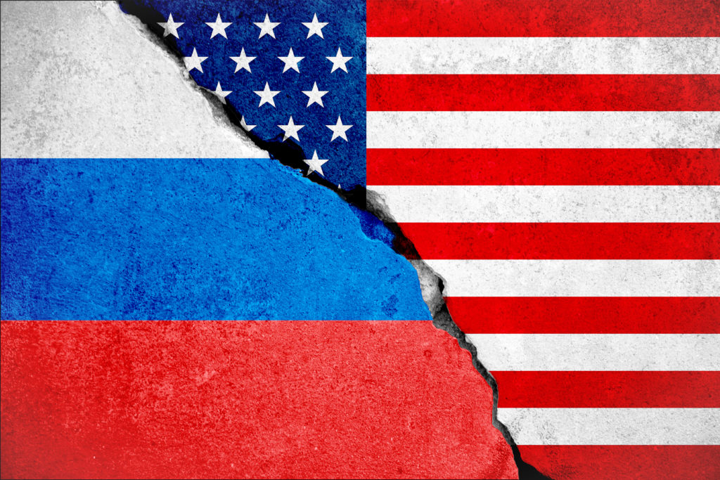 OFAC Adds Russian Oligarchs, Senior Government Officials and Russian-Owned Companies to the Specially Designated Nationals List