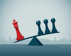 Chicken or Chess? The Games Continue: Increased U.S. Tariffs and Retaliation by Key Trading Partners