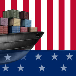 U.S. Customs and Border Protection Provides Guidance on Applicability of Section 301 Tariffs to Imported Retail Sets