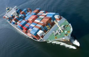 Amendments to the Federal Maritime Commission Regulations Governing Non-Vessel Common Carrier Negotiated Rate Arrangements and Negotiated Service Arrangements Are Now in Effect