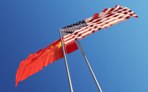 List 3 Tariffs under Section 301 Action against China Slated to Take Effect on September 24th