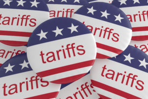 The Game of Chicken Continues – Latest Developments in the Section 301 Tariffs & China