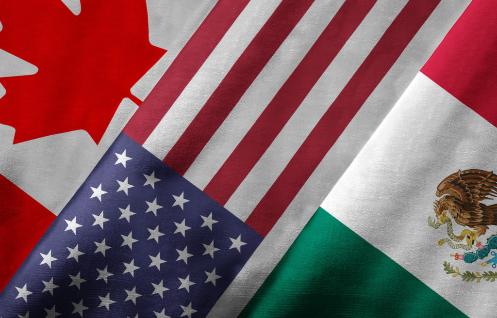 Senate-Overwhelmingly-Passes-USMCA-Entry-into-Force-Expected-in-Mid-2020