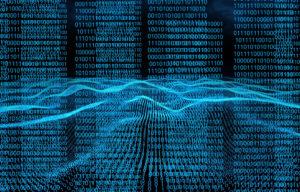 Directorate-of-Defense-Trade-Controls-Encryption-Rule
