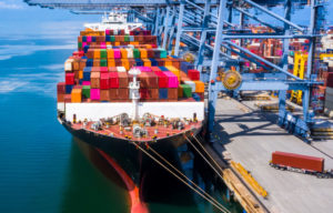 COVID-19 Developments for Importers and Exporters