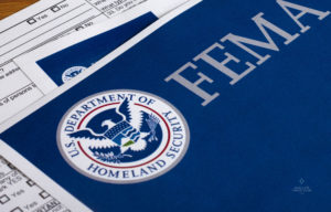 FEMA-Implements-Temporary-Rule-Restricting-Exports-of-Certain-Personal-Protective-Equipment-Used-to-Treat-the-COVID-19-Virus
