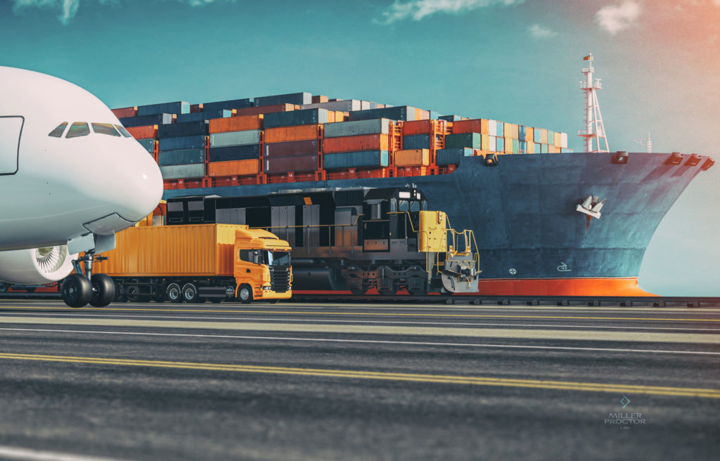 Update-on-Recent-COVID-19-Developments-for-Importers-and-Exporters
