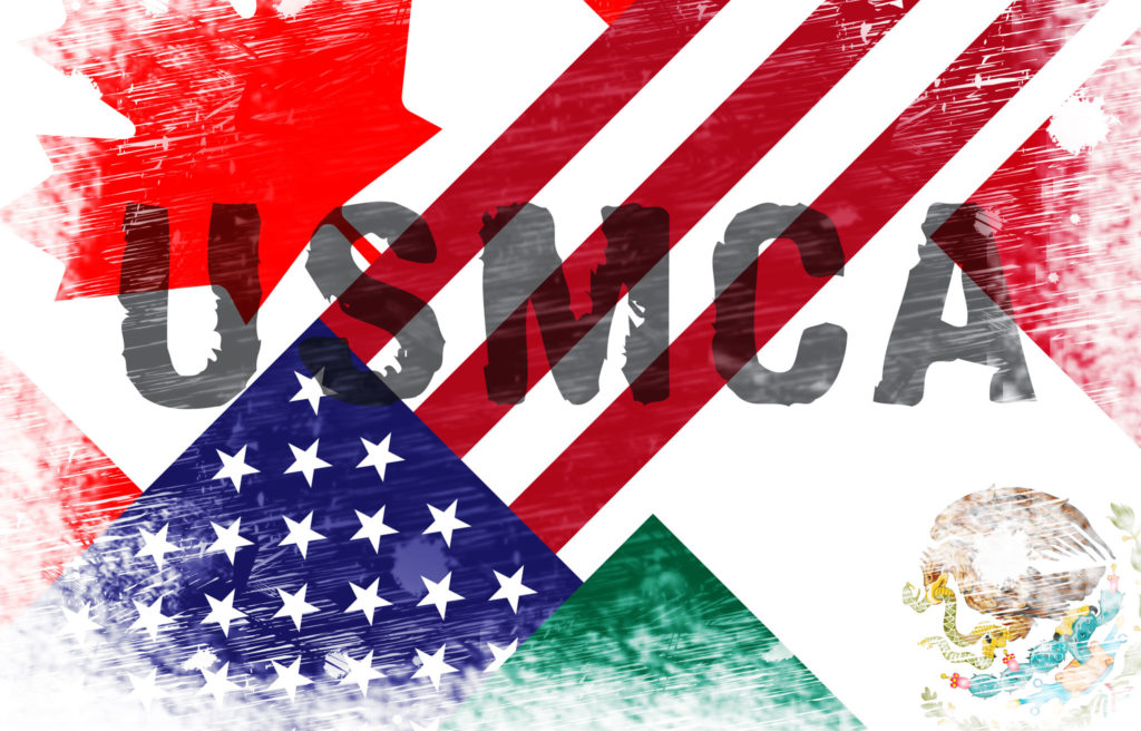 Whats-Next-for-the-USMCA-and-When-Will-It-Take-Effect
