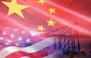 The-Suspension-of-Hong-Kong's-Special-Trade-Status-Poses-New-Export-Sanctions-and-Import-Compliance-Requirements-on-U.S.-Companies-Miller-Proctor-Law