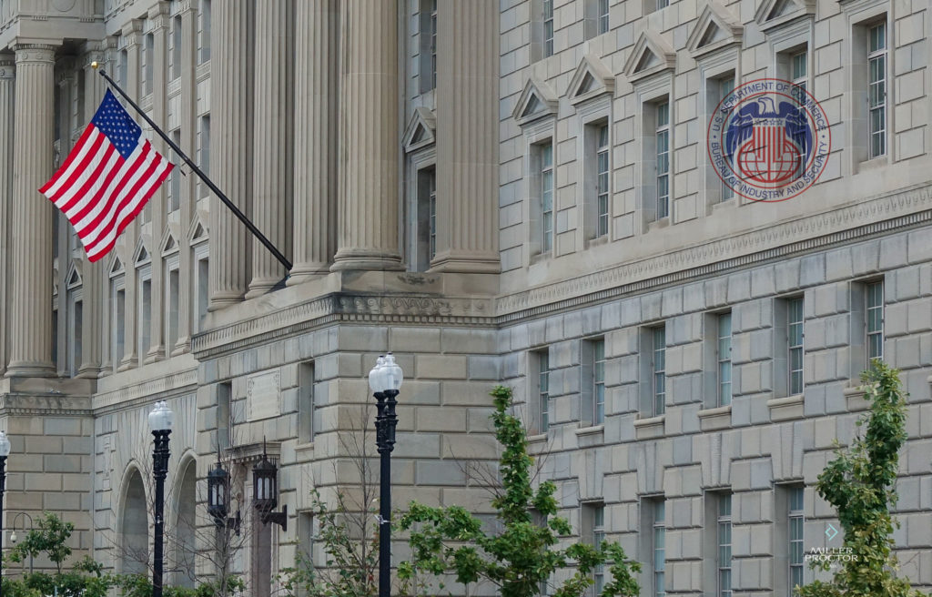 BIS-Issues-Notice-Of-Proposed-Rulemaking-For-Certain-Foundational-Technologies-millerproctorlaw.com_