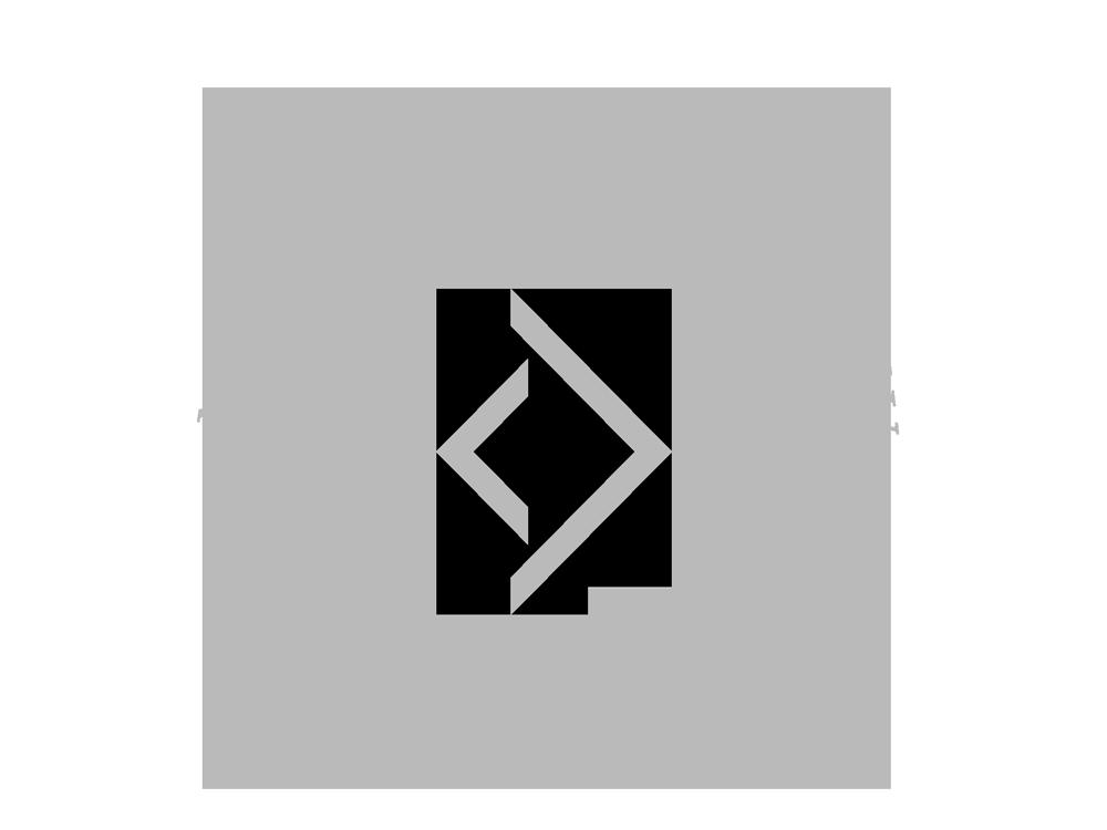 Miller Proctor Law Seal