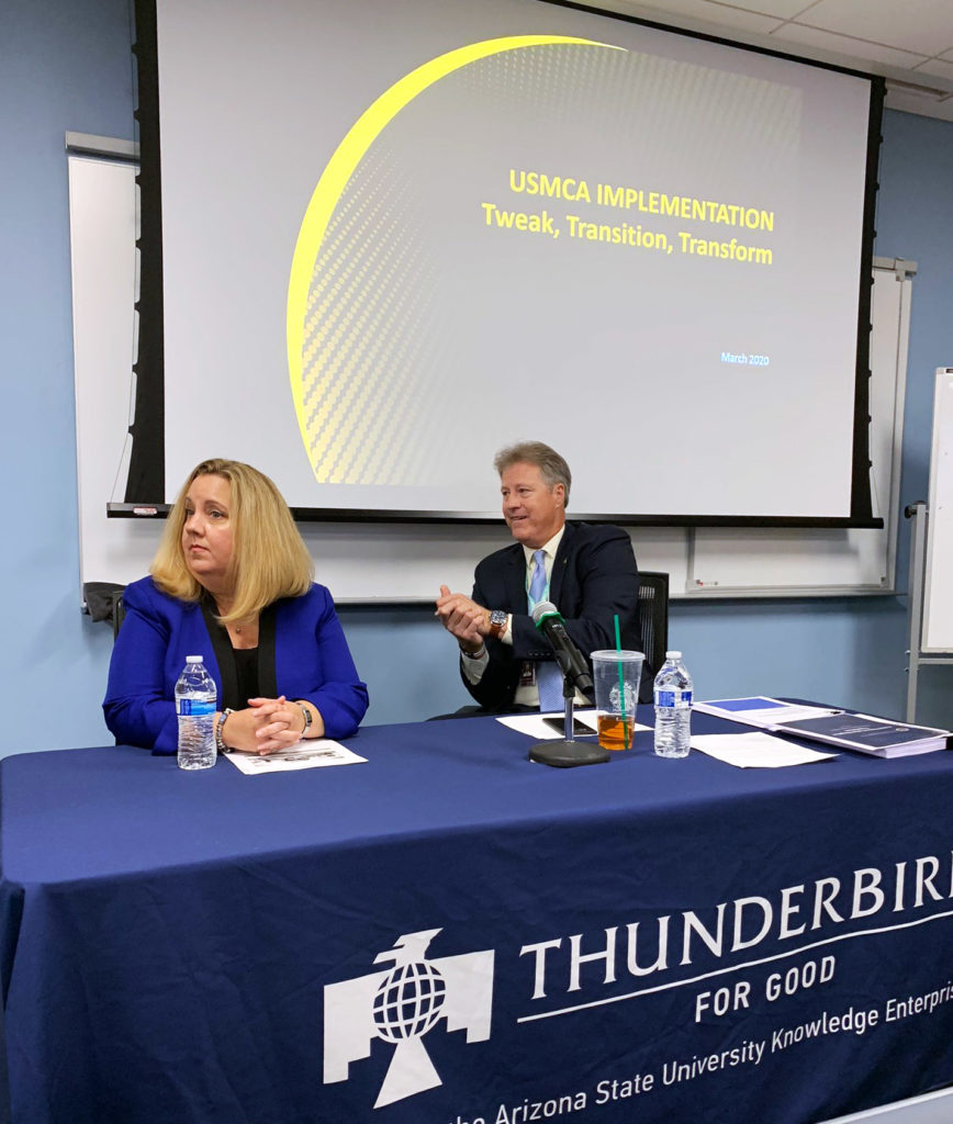 Around-the-World-with-Trade-Deals-miller-proctor-law