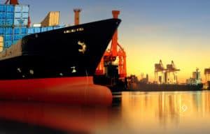 U.S.-Export-and-Sanctions-Update-millerproctorlaw.com